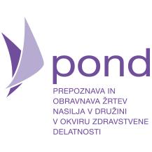POND_SiZdrav