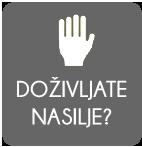 PLO-ICA-DO-IVLJATE-NASILJE-a