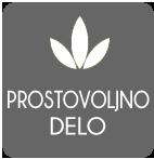 PLO-ICA-PROST-DELO1-a