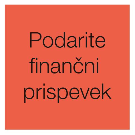 ploscica-financni-prispevek