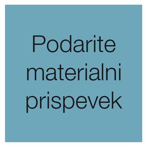 ploscica-materialni-prispevek