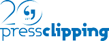 pressclip_20_logo