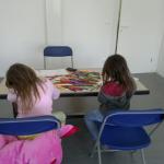 romski otroci 3